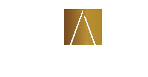 APAA - Andre Pienaar & Associates