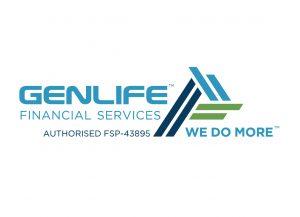 APAA - Andre Pienaar & Associates client